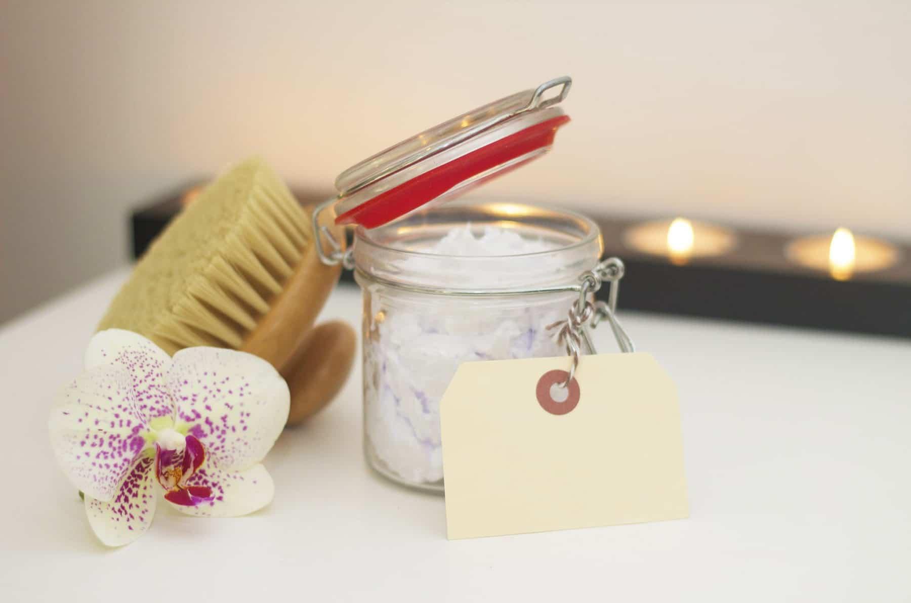 Kosmetolog uddannelse og kosmetologskoler