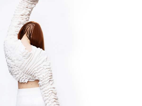 Konkurrencen til Nordic Hair Awards er nu åben